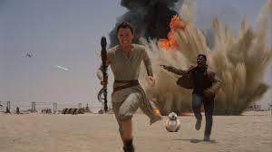 <b>Star Wars</b>: The <b>Force Awakens</b>: 5 ways the <b>new</b> movie copies the ...