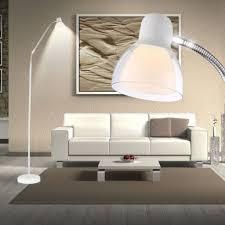 Esszimmer Lampe Modern Lampe Esszimmer Modern Luxus Lqaffcom