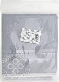 Купить <b>Чехол Eva для</b> гладильной доски 120*40см с доставкой на ...