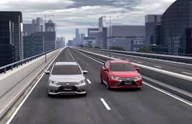 2018 mitsubishi grand lancer price. unique grand the company has introduced the 2017 grand lancer in taiwan and will be  available chinese market too now talking about mitsubishi  throughout 2018 mitsubishi grand lancer price