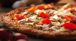 round table pizza has raised debt capital from summit partners