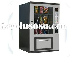 Snack Vending Machine For Sale Philippines Interesting Wall Mounted Soda Vending MachineOutdoo Wall Mounted Vending