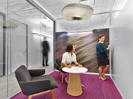 asid interior design. Photo: Eric Laignel ASID Office Asid Interior Design