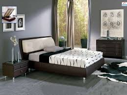 bedroom ideas brown furniture photo 8