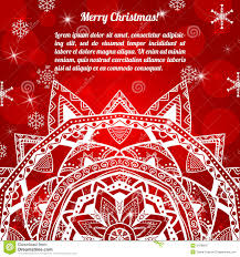 doc christmas card invitation christmas party invitation christmas card abstract snowflakes royalty christmas card invitation