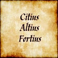Latin Quotes Stunning Latin Quotes Latinquotes Twitter
