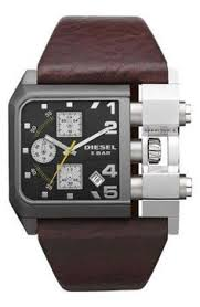 diesel digital watches world famous watches brands in boston watches by mia
