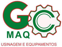 Maybe you would like to learn more about one of these? Gcmaq Usinagem E Equipamentos Home Facebook