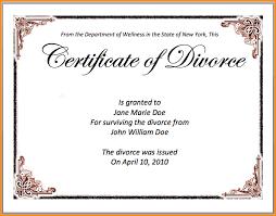 Microsoft Word Certificate Templates 100 microsoft word certificate template mac resume template 16