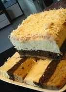 83 Resep Sponge Cake Kukus Lembut Enak Dan Sederhana Cookpad