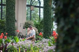 292k likes · 19,112 talking about this · 882,613 were here. Proposal At Longwood Gardens By Deibert Photography Philly In Love