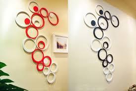 new 60 circle wall decor design inspiration of popular wooden regarding contemporary household circle wall decor decor