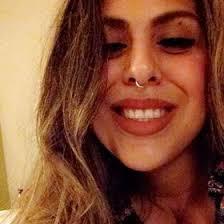 Priscilla Daniels (cilladaniels) on Pinterest