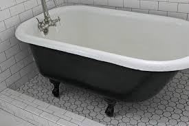 architecture bear claw bathtub color steveb interior special ideas within decorations 7 marble backsplash tiles stone