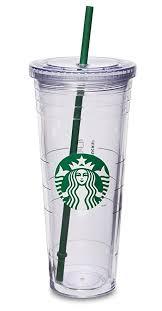 starbucks tumblr pictures. Simple Pictures Starbucks Cold Cup Venti 24 Oz With Tumblr Pictures