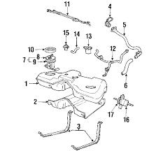 lincoln fuel pump diagram wiring diagram long parts com® lincoln ls fuel system components oem parts 2002 lincoln ls fuel pump wiring diagram lincoln fuel pump diagram