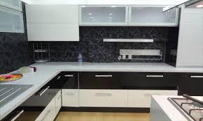 best modular furniture. L Shaped Kitchen Furniture Manufacturiers Kolkata Best Modular