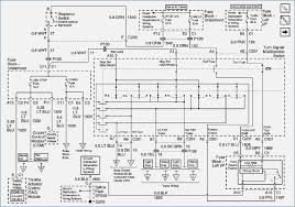 2004 duramax wiring diagram wire center \u2022 06 duramax engine wiring diagram 08 duramax engine wire diagram wiring diagram library u2022 rh wiringhero today 2004 chevy duramax wiring diagram 2004 chevy duramax wiring diagram