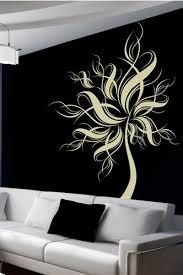 azura tree wall decal tree wall