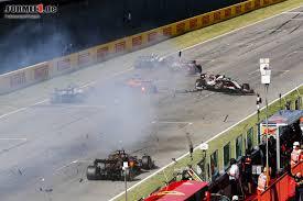 Heute am 23.5.21 findet der große preis von monaco in monte carlo statt. Formel 1 Mugello 2020 Der Rennsonntag In Der Chronologie