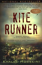 Compare And Contrast The Kite Runner English And Essays