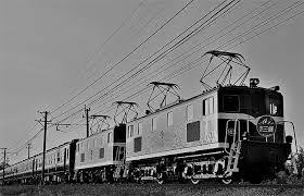 6月22日出発 秩父鉄道日本旅行 共同企画第2弾あの時の感動をふたたび