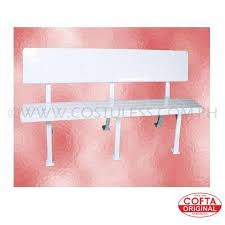 aluminum chairs for sale philippines. restaurant furniture sale - cofta plastic furniture. \ aluminum chairs for philippines e
