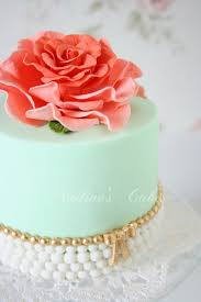 32 Inspiration Photo Of Fancy Birthday Cakes Entitlementtrapcom