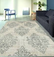 gray fluffy rug outstanding ont soft area rugs for living room elite soft gray area rug