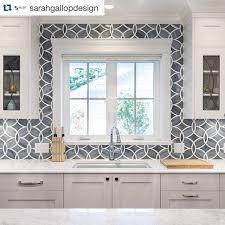 mosaic backsplash kitchen home designs incredible tiles best 25 ideas on tile art