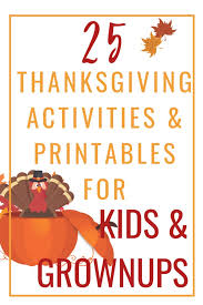 Free Thanksgiving Templates For Word Free Thanksgiving Poem Template Classroom Freebies Pinterest
