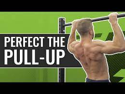 the 7 best back exercises for strength