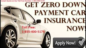 full coverage auto insurance with no down payment for all drivers call now 844 332 5936