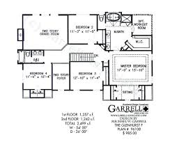 unbelievable 2 story house plans master bedroom downstairs astounding cape cod house plans with first floor