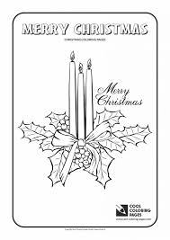 Small Picture Coloring Pages Christmas Angel With Candle Coloring Page Free