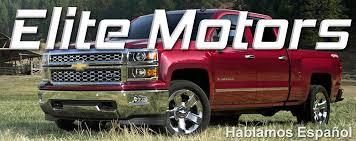 Used Cars Atlanta GA   Used Cars & Trucks GA   Elite Motors