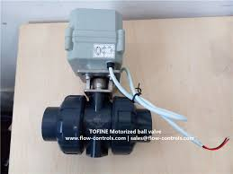 motorized valve actuator wiring diagram images linear actuator dn20 1 dn25 below pictures are for 1 pvc motorized ball valves