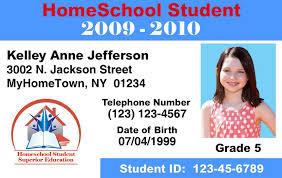 Identity Card Format For Student Student Id Card Sample Rome Fontanacountryinn Com