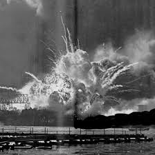remembering pearl harbor on the th anniversary of the attack on 7 1941 the ese surprise attacked pearl harbor hawaii president franklin d roosevelt dubbed the attack as a date which will live in