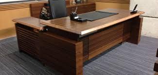 custom office desks. Delighful Custom Custom Office Desk Throughout Office Desks E