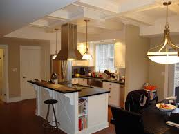 Granite Kitchen Islands With Breakfast Bar 1000 Images About Bar Tops On Pinterest Live Edge Table Bar15 Wood