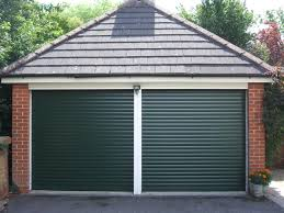 sold at a er so you are able to make an informed decision regarding the roller shutter s and components that are suitable for you