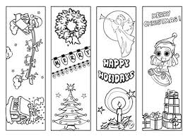 Small Picture happy holidays coloring page 100 images happy holidays