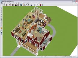 Small Picture Better Homes And Gardens House Plans Better Homes And Gardens