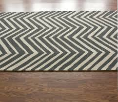 gray chevron rug s 4x6 and white target gray chevron rug