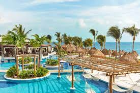 14 best all inclusive resorts in mexico