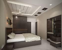 pop designs for bedroom custom best 25 pop ceiling design ideas on false ceiling for