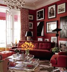 madeline weinrib rugs red room rug on madeline weinrib chenille rugs madeline weinrib rugs