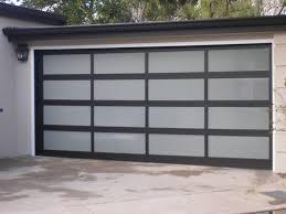 garage door insulation ideasMenards Roll Up Door How To Insulate A Garage Door Diy Garage