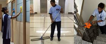 Housekeeper Services Housekeeping Services Company In Gurgaon Your Search Ends Here